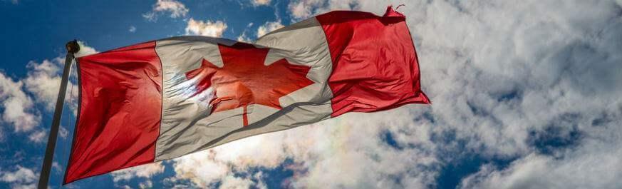 Kanada Göçmenlik Yeterlilik Testi