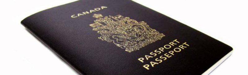 Kanada Göçmenlik Meslek Listesi