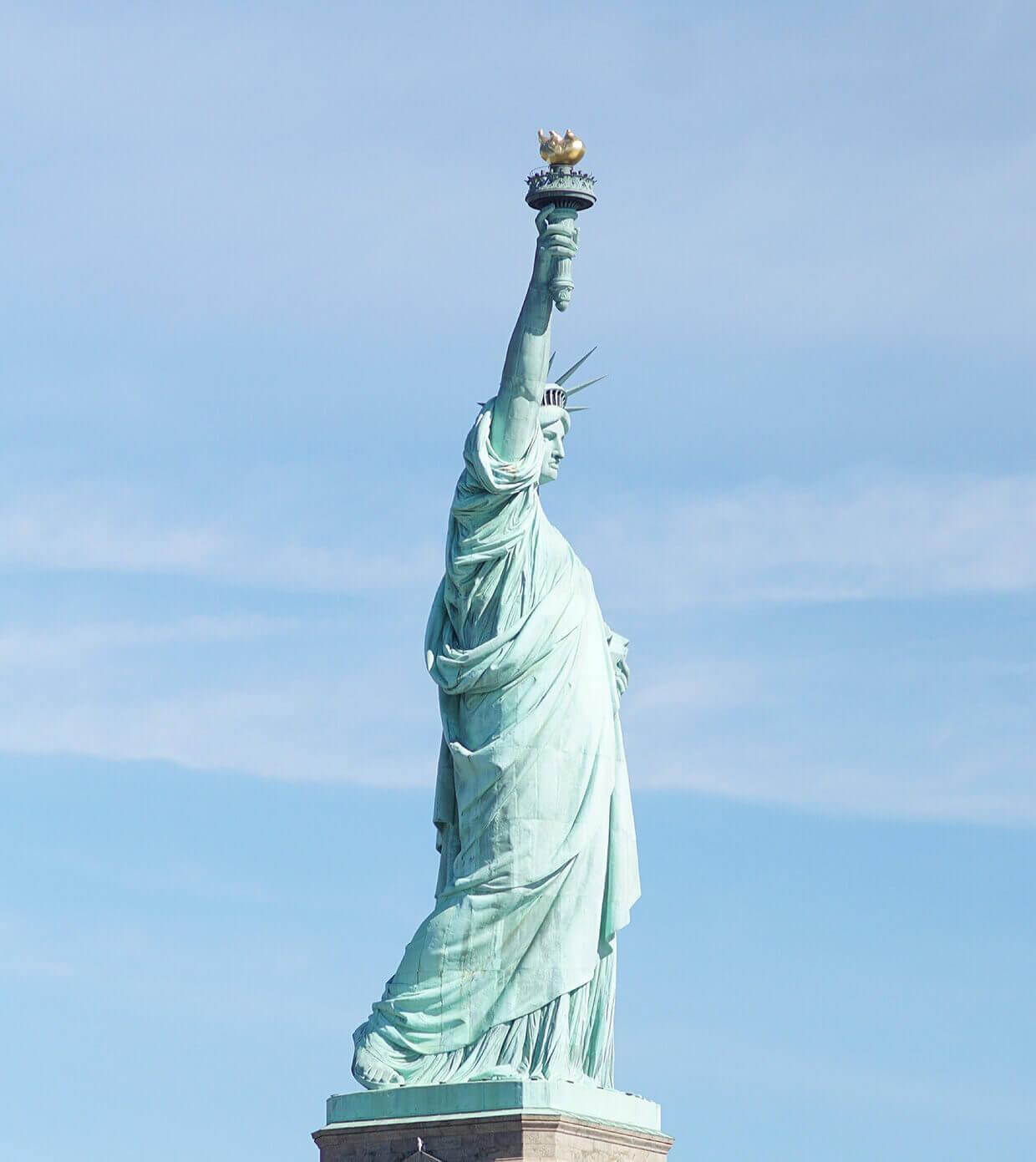 Amerika EB5 Yatırımcı vizesi ile green card nasıl alınır