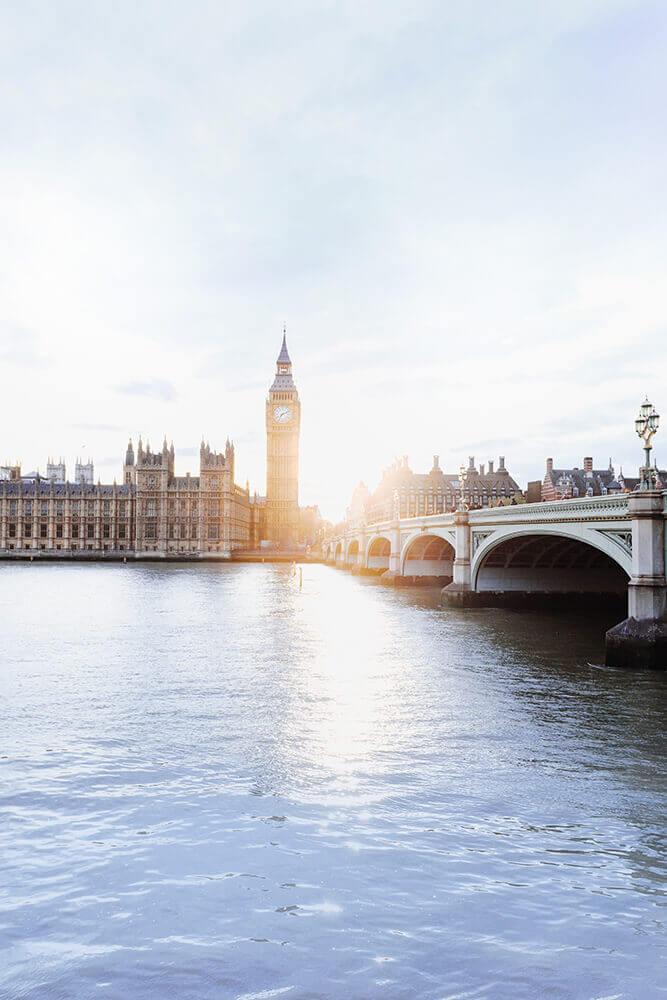 Ankara anlaşması vize ile Londra'ya yerleşme